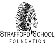 Strafford School Foundation