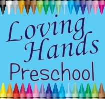 Loving Hands Preschool