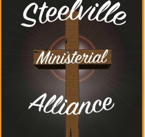 Steelville Ministerial Alliance Food Pantry
