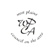 West Plains Council on the Arts