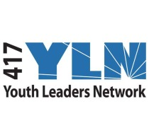 417 Youth Leaders