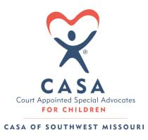 CASA of Southwest Missouri (Springfield)