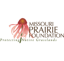Missouri Prairie Foundation