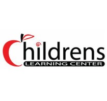 Children's Learning Center