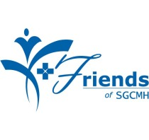 Friends Foundation of St. Genevieve County Memorial Hospital