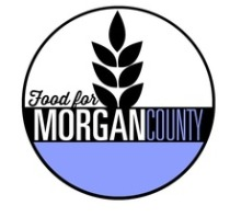Food for Morgan County
