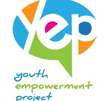 Koshkonong Youth Empowerment Project