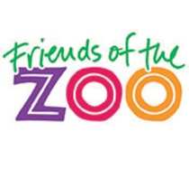 Friends of the  Zoo