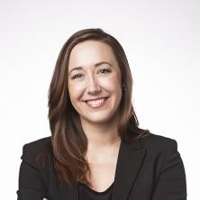 Stephanie Shadwick