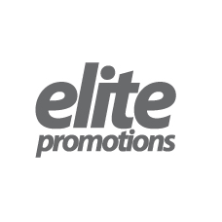 Elite Promotions Inc.