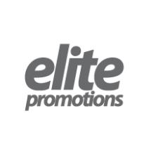 Elite Promotions Inc.