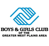 Boys and Girls Club of the Greater West Plains Area