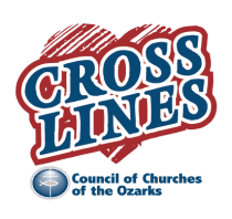 Crosslines of Springfield