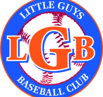 Little Guys Baseball, Inc.