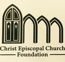 Christ Episcopal Church Foundation