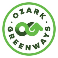 Ozark Greenways:  Never Stop Exploring