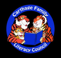 Carthage Family Literacy Council