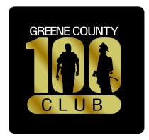 Greene County 100 Club