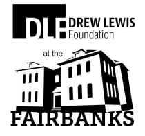 Drew Lewis Foundation