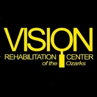 Vision Rehabilitation Center of the Ozarks