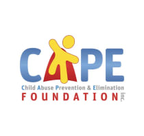 The Child Abuse Prevention & Elimination Foundation, Inc. (CAPE)