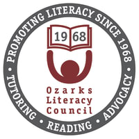 Ozarks Literacy Council