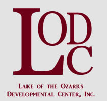 Lake of the Ozarks Developmental Center, Inc.