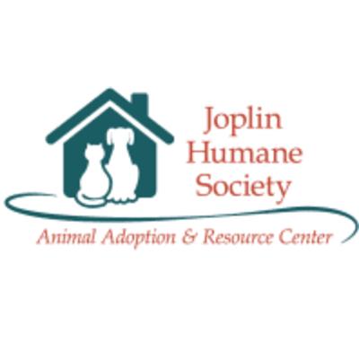 Joplin Humane Society