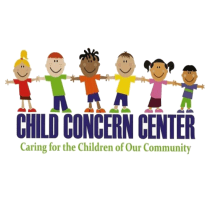 Child Concern Center's Diaper Drive