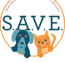 S.A.V.E. Rolla Animal Shelter