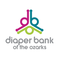 Diaper Bank of the Ozarks