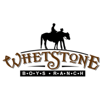 Whetstone Boys Ranch