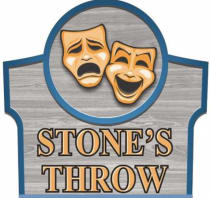Stone's Throw Dinner Theatre