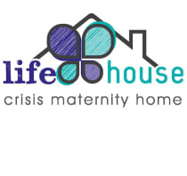 LifeHouse Crisis Maternity Home