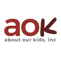About Our Kids, Inc