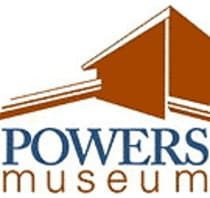 Powers Museum: Securing the Future to Preserve Our Past