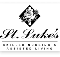 St. Luke's Nursing Center & Assisted Living Center