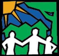 Community Partnership of the Ozarks