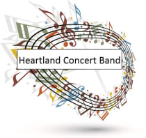 Heartland Concert Band Carthage