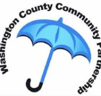 Washington County Community Partnership