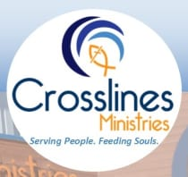 Crosslines Ministries- Joplin