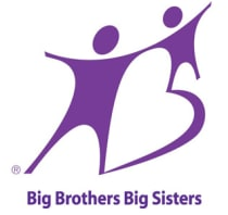 Lake Area Big Brothers Big Sisters