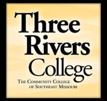 Three Rivers Endowment Trust