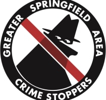 Greater Springfield Area Crime Stoppers