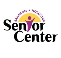 Branson-Hollister Senior Center