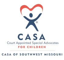 CASA of Southwest Missouri (Springfield)