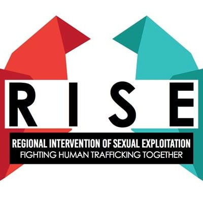 SWMO Coalition Against Human Trafficking