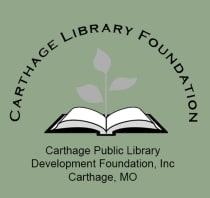 Carthage Public Library Development Foundation