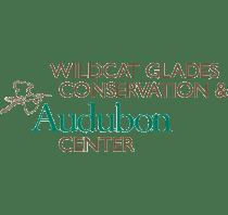 Wildcat Glades Conservation & Audubon Center