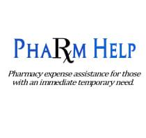 Pharm Help